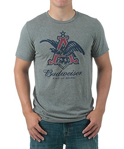 vintage-anheuser-busch-logo-budweiser-t-shirt-large