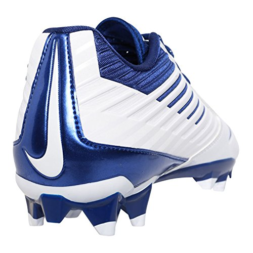 Lacross Speed Vapor Shoes Lax Blue vE6SqTw