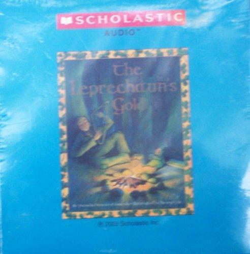 The Leprechaun's Gold ebook