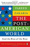 img - for The Post-American World: and the Rise of the Rest book / textbook / text book