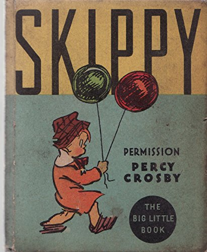 skippy-1934-big-litle-book-whitman-761-percy-crosby-fn
