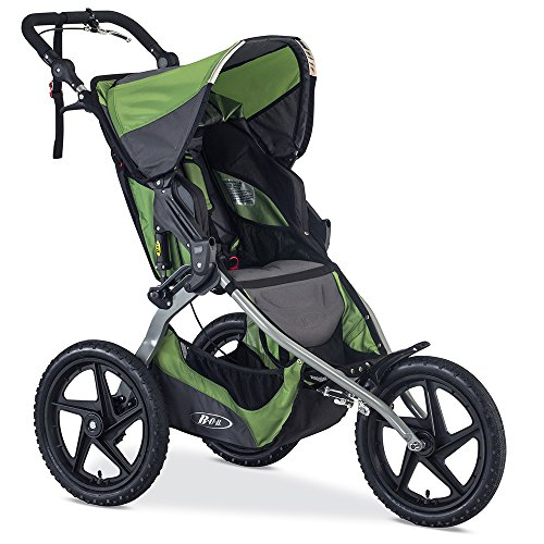 The Latest Baby Prams - 9