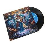 Jimi Hendrix: Lover Man / Foxey Lady Vinyl 7