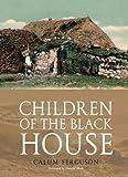 Children of the Black House
