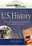 Homework helpers us history