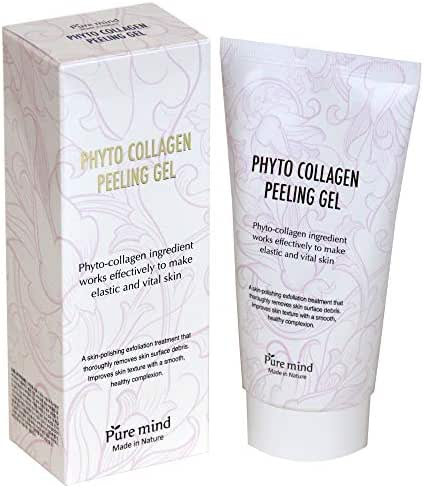 PHYTO COLLAGEN PEELING GEL