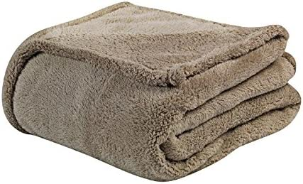 Heated Blanket Overheat Protection Auto Off,Purple,60 * 80CM 2 Level Office Super Cosy Warm Knee Pad Blanket Body Warmer Blanket