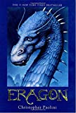 Inheritance 3-Book Hardcover Boxed Set (Eragon, Eldest, Brisingr)