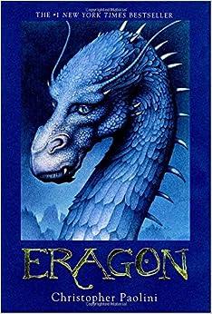 ERAGON FREE ONLINE READ
