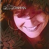 La Princesse et Les Croque-Notes by Melanie Dahan (2009-05-05)