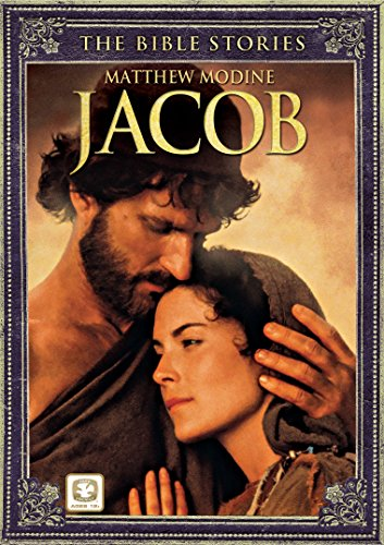 The Bible Stories: Jacob (Jacob Collection)