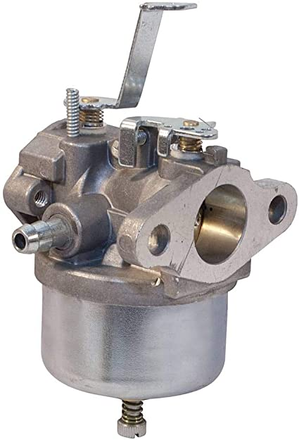 Details about  /631828 Carburetor Carb For Tecumseh Engine H50-65096G H50-65134G USPS Shipping