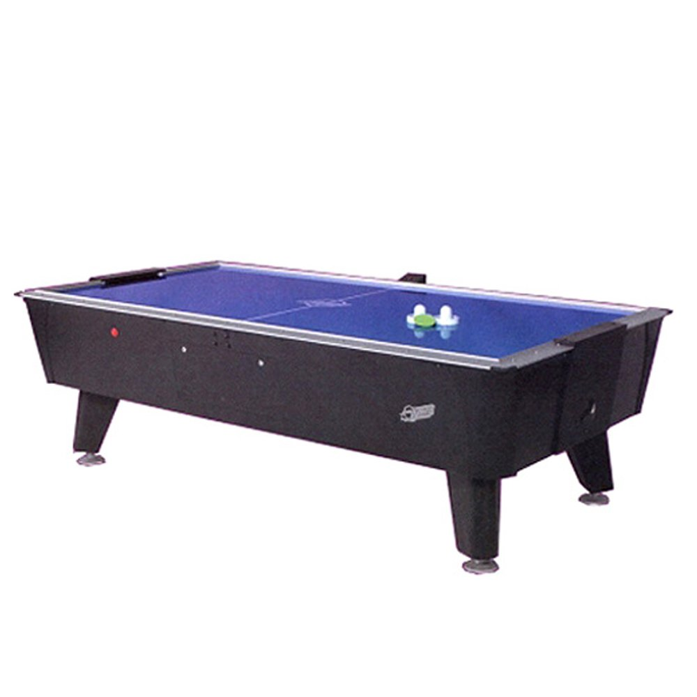 Valley Dynamo 8ft Pro Style Air Hockey Table