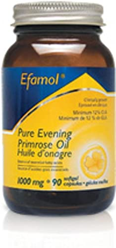 EFAMOL EPO 1000Mg, 90 CT