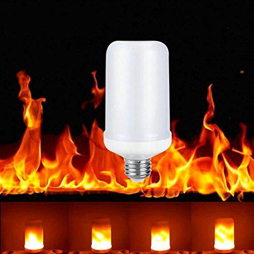 Dslr Led Light Flickering