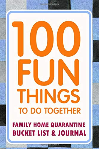 To together list do things 107 Long