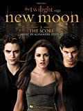 download ebook hal leonard twilight: new moon - music from the motion picture score for piano solo pdf epub