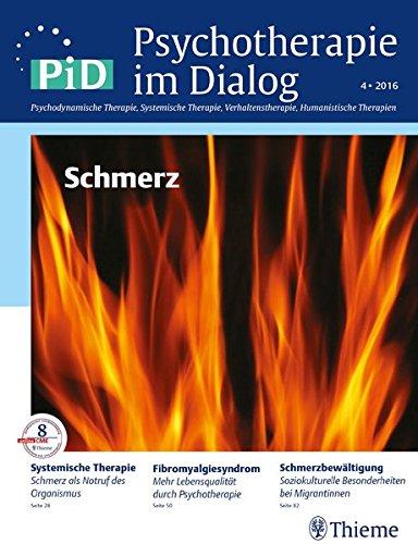 psychotherapie-im-dialog-schmerz