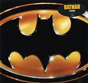 Batman (Vinyl)