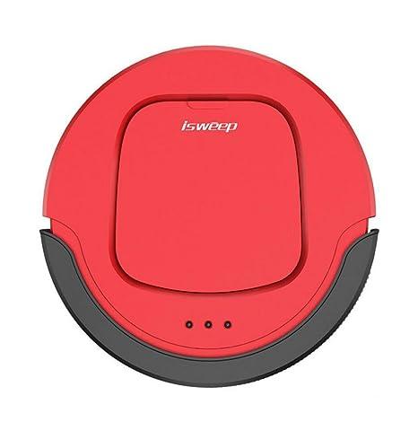 WZG Smart Cleaner Robot Aspirador para Home Dry Wet Mop Carga Automática Mejor Aspirador Robot EU