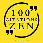 100 citations zen |  Bouddha, Deshimaru, Suzuki,Thich Nhat Hanh