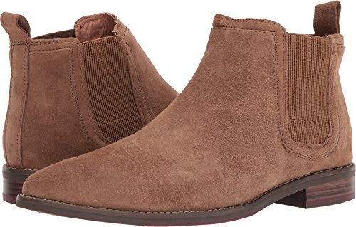 Pictures of Mark Nason Los Angeles Men's Dorsey 68933 Taupe 1