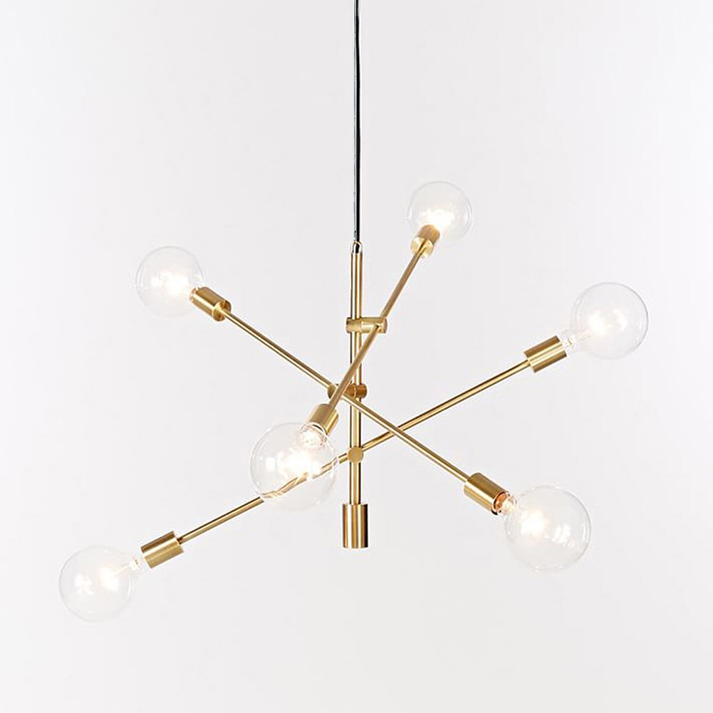 pendant design becker of overview emily berlin different the handmade daniel studio three raval models lamp metal