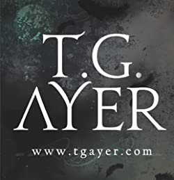 T. G. Ayer