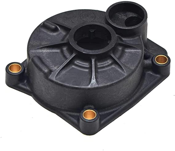 Johnson Evinrude Water Pump Kit with Housing Etec 40-60HP 18-3453