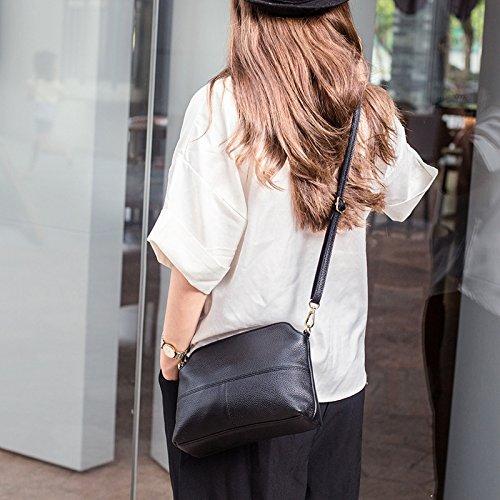 Gwqgz Skewing Casual Lady Bag Only Spanning Handbag Simple New Fashion rq1wTCr