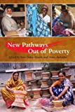 New Pathways Out Poverty, , 1565494385