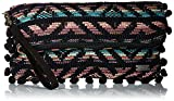 Roxy Palmy Paradise Wallet, Anthracite