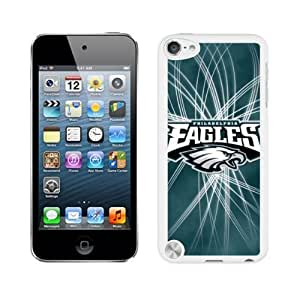 NFL Philadelphia Eagles Ipod Touch 5th Generation Case Hot By zeroCase