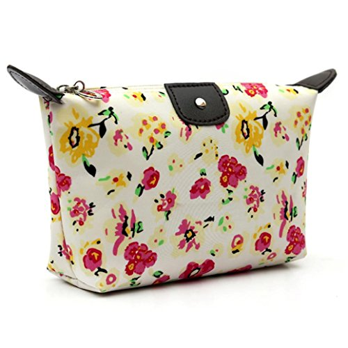 Hot Topic Hello Kitty Bag - 7