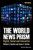 The World News Prism: Digital, Social and Interactive