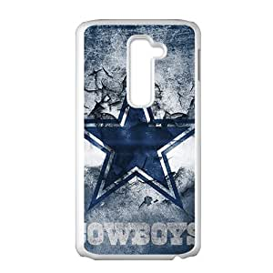 Cool-Benz NFL Dallas Cowboys Phone case for LG G2