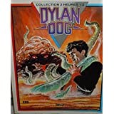 DYLAN DOG TOME 6 : ZED