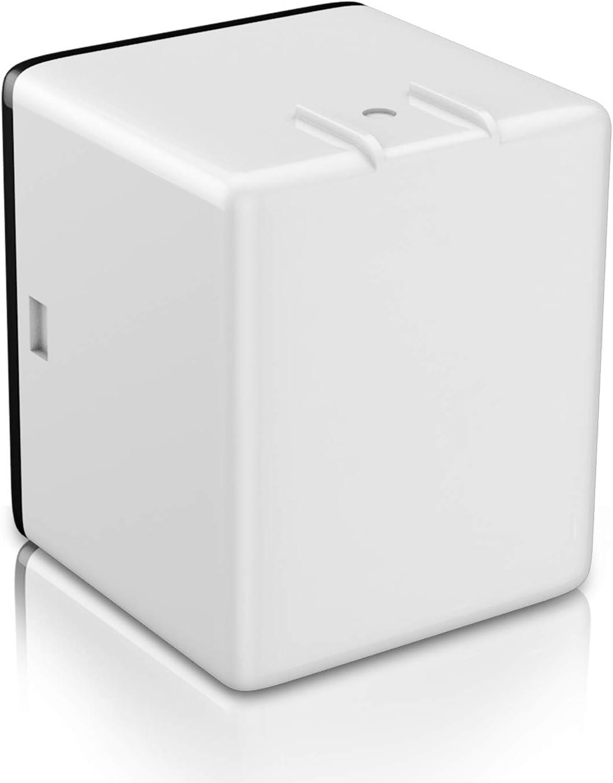 Battery for Arlo Pro, Arlo Pro 2 | (VMA4400), WEGWANG Rechargeable Batteries 2440mAh Lithium Ion Battery Suitable for Arlo Pro,Arlo Pro 2 -NOT Compatible Ultra/Pro 3- Enhanced Version