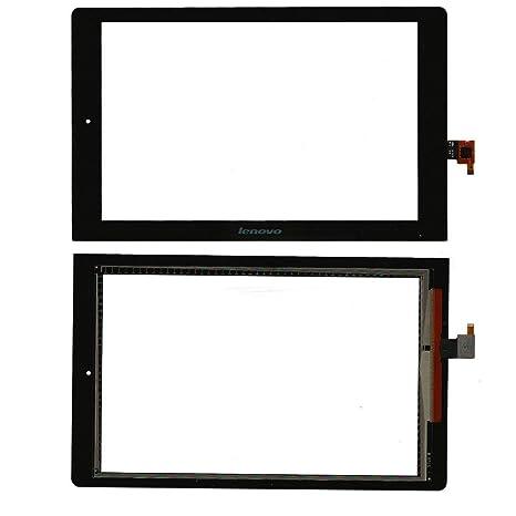 Amazon.com: DYYSELLS F56=Lenovo Yoga Tablet 10 B8000-1 Touch ...