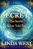 Secrets The Secret Never Told You;Law of Attraction for Instant Manifestation Miracles: Secrets Never Told on How to Use the Law of Attraction