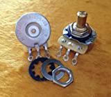 Deluxe 4-way Wiring Kit for Fender® Telecaster®