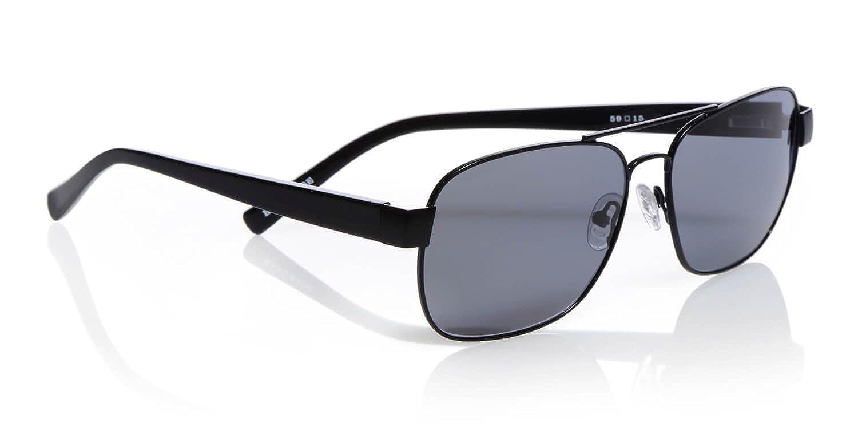 7e108d03cd Amazon.com  eyebobs Big Ball Polarized Sunglasses SUPERIOR QUALITY- because  your eyes deserve the good stuff  Clothing