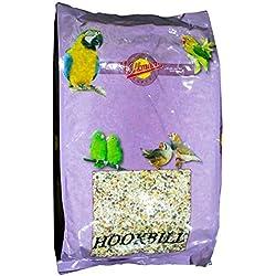 Volkman Seed Avian Science Super Hookbill 20lb