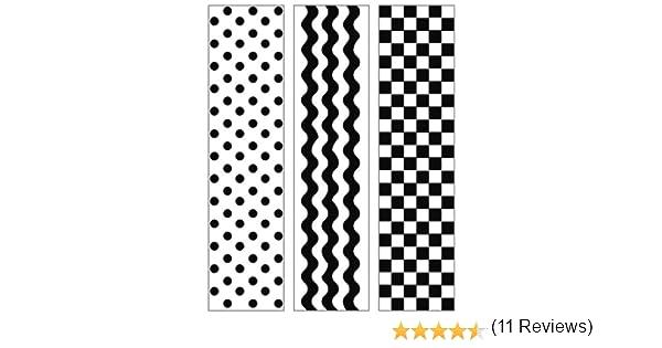 Darice 1217-77 Embossing Folder Simple Patterns Design 3//Pack