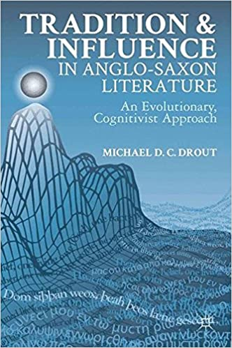 Livres audio gratuits à télécharger sur ipodTradition and Influence in Anglo-Saxon Literature: An Evolutionary, Cognitivist Approach (French Edition) PDB
