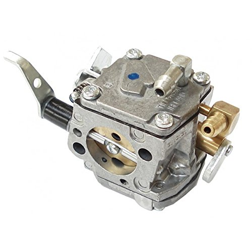 Wacker BS500 / BS600 Carburetor for Jumping jack tampers for sale  Delivered anywhere in USA