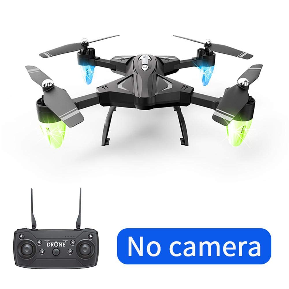 Genekun Photography Data Real-time Transmission Aircraft Toy Drone Remote Control Quadcopter Aerial by Genekun