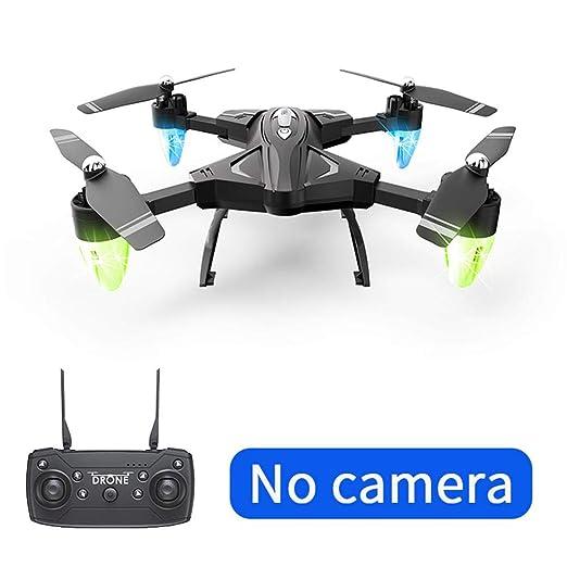 Leap-G Drone - Mando a Distancia para cámara de vídeo HD 480P ...