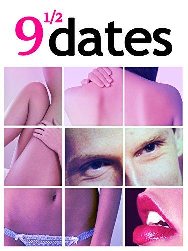 9 1/2 Dates
