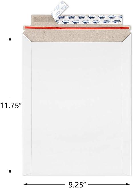 5 single//fold Blanco Dovecraft Cumpleaños embosd Blanco Y Tarjetas Envs 190 X 115mm Nuevo